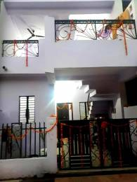 928 sqft, 2 bhk Villa in Builder Row house Kursi Road, Lucknow at Rs. 17.4000 Lacs
