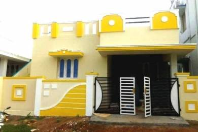 600 sqft, 1 bhk IndependentHouse in Builder Project Singaperumal Koil, Chennai at Rs. 13.3150 Lacs