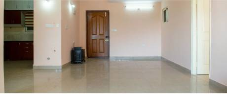 1760 sqft, 3 bhk Apartment in KMF Purab Manor Kannamangala, Bangalore at Rs. 25000