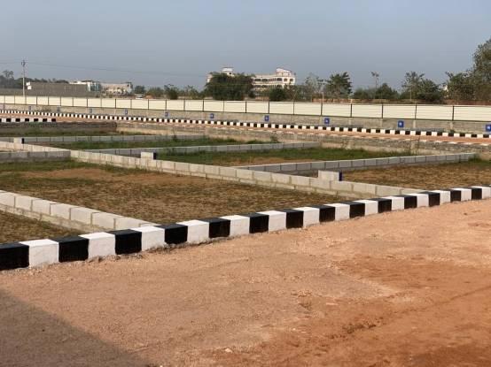 1200 sqft, Plot in Builder Highway Residency Bihta, Patna at Rs. 16.8000 Lacs