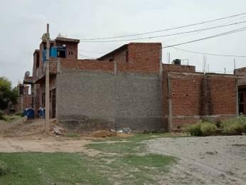 4860 sqft, Plot in Builder shiv enclave part 3 jain colony, Delhi at Rs. 6.0000 Lacs