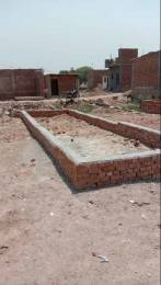 450 sqft, Plot in Builder shiv enclave part 3 jain colony, Delhi at Rs. 5.5000 Lacs