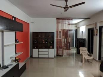 1300 sqft, 2 bhk Apartment in Ashirwaadh Builders Sai Ashirwaadh Gardens Singasandra, Bangalore at Rs. 17000