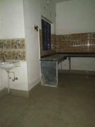 641 sqft, 2 bhk Apartment in Builder Project Ho Chi Minh Sarani Behala, Kolkata at Rs. 17.0000 Lacs