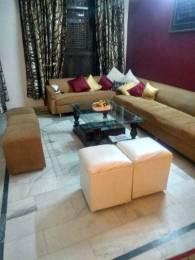 2045.1409999999998 sqft, 6 bhk BuilderFloor in Builder Project Shamshabad Road, Agra at Rs. 80.0000 Lacs