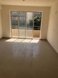 1388 sqft, 2 bhk Apartment in Alpha Meerut One Pavli Khas, Meerut at Rs. 48.0000 Lacs