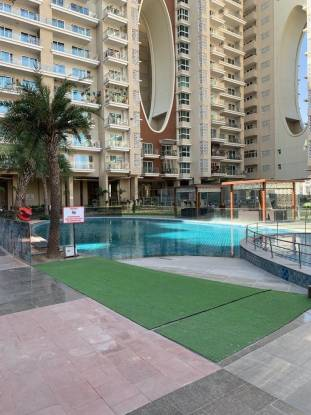 1982 sqft, 3 bhk Apartment in Homeland Heights Sector 70, Mohali at Rs. 1.4500 Cr