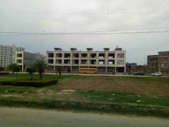 1800 sqft, Plot in TDI City Plots 1 Sector 118 Mohali, Mohali at Rs. 63.7000 Lacs