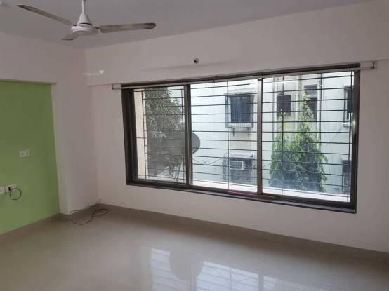 1000 sqft, 2 bhk Apartment in Builder Project Swastik Park, Mumbai at Rs. 2.0000 Cr