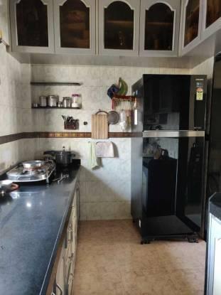 845 sqft, 2 bhk Apartment in Builder New Kamla Nagar CHS Kandivali West, Mumbai at Rs. 1.7500 Cr