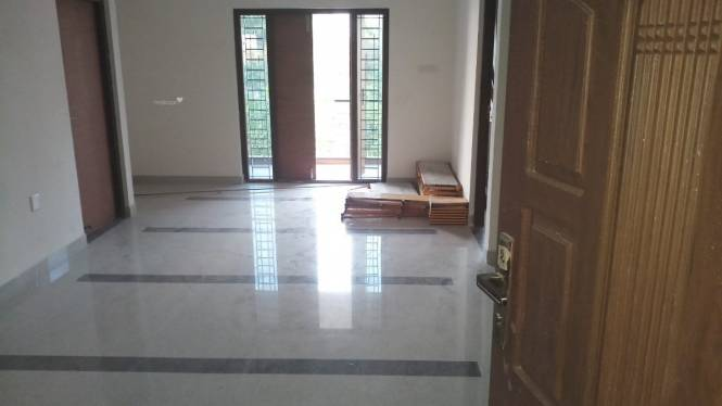 1141 sqft, 2 bhk Apartment in Builder green leaf Vadavalli, Coimbatore at Rs. 55.0000 Lacs