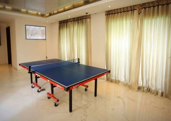 1891 sqft, 4 bhk BuilderFloor in Builder Project Sector 70A, Gurgaon at Rs. 1.4100 Cr
