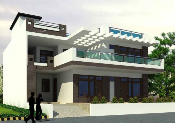 2090 sqft, 4 bhk IndependentHouse in Builder Project Channasandra, Bangalore at Rs. 94.0000 Lacs