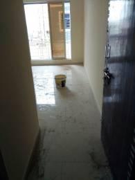 610 sqft, 1 bhk Apartment in Royal Palms Residency Koproli, Mumbai at Rs. 31.0000 Lacs