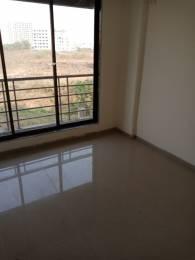 665 sqft, 1 bhk Apartment in Prime Homes Karanjade, Mumbai at Rs. 41.0000 Lacs
