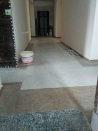 460 sqft, 1 bhk Apartment in Royale Royal Palms Koproli, Mumbai at Rs. 23.5000 Lacs