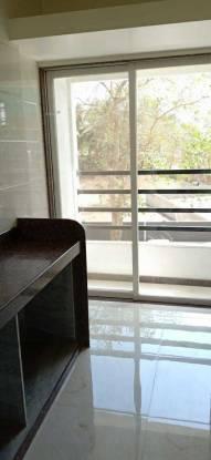 560 sqft, 1 bhk Apartment in Anantnath AND Rose Dombivali, Mumbai at Rs. 35.1600 Lacs