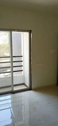 580 sqft, 1 bhk Apartment in Anantnath AND Rose Dombivali, Mumbai at Rs. 36.5700 Lacs