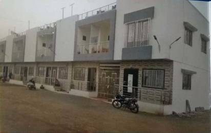 1443 sqft, 3 bhk IndependentHouse in Builder Panchdev Bunglows Dindoli, Surat at Rs. 51.0000 Lacs