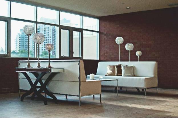935 sqft, 2 bhk Apartment in Elite Homez Chhawla, Delhi at Rs. 30.8550 Lacs