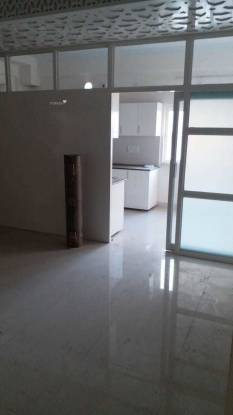 1581 sqft, 3 bhk Apartment in Rudra Twin Towers Butler Colony, Lucknow at Rs. 85.0000 Lacs