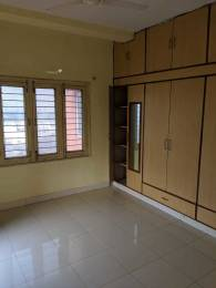 2000 sqft, 3 bhk Apartment in Shalimar Imperial Hazratganj, Lucknow at Rs. 24000