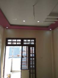 1581 sqft, 3 bhk Apartment in Rudra Twin Towers Butler Colony, Lucknow at Rs. 18500