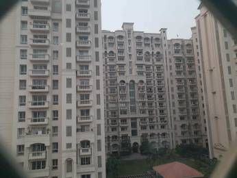 2140 sqft, 3 bhk Apartment in Shalimar Grand Hazratganj, Lucknow at Rs. 1.0000 Cr