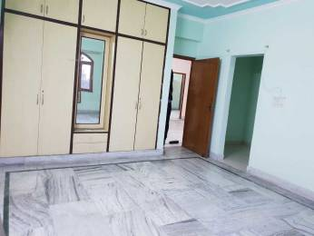 1750 sqft, 3 bhk Apartment in Metal Metro India Colonizers Silver City Faizabad Road, Lucknow at Rs. 22500