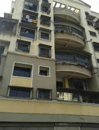700 sqft, 1 bhk Apartment in Builder Project Sector 20 Kharghar, Mumbai at Rs. 60.0000 Lacs