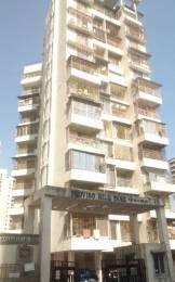 650 sqft, 1 bhk Apartment in Proviso Hill Park Kharghar, Mumbai at Rs. 11000
