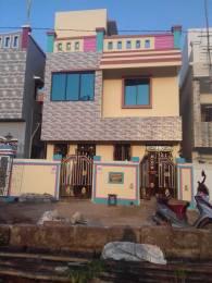 1500 sqft, 2 bhk BuilderFloor in Builder Sara Sada Niwas Patrapada, Bhubaneswar at Rs. 8000