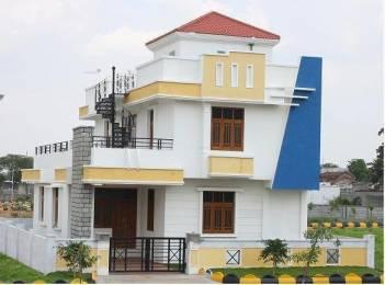 1596 sqft, 3 bhk Villa in Builder bhaskar house ITPL, Bangalore at Rs. 72.5200 Lacs