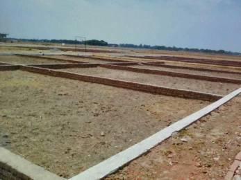 1000 sqft, Plot in Builder chandrok kasiyana Ram Nagar Industrial Area, Varanasi at Rs. 5.0000 Lacs