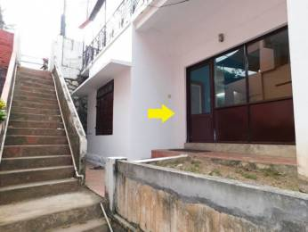 850 sqft, 2 bhk IndependentHouse in Builder Project Kannammoola Nalumukku Road, Trivandrum at Rs. 10000