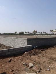 1200 sqft, Plot in Builder Project KRThoppur Road, Salem at Rs. 8.0000 Lacs