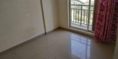 600 sqft, 1 bhk Apartment in Meet Realtors Ashok Smruti Ghodbunder Road, Mumbai at Rs. 14000