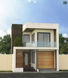 1352 sqft, 3 bhk Villa in Builder Project Electronic City Phase 1, Bangalore at Rs. 57.5000 Lacs