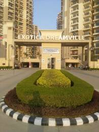 651 sqft, 2 bhk BuilderFloor in Builder Project Gaur City 1, Greater Noida at Rs. 41.0000 Lacs