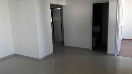 972 sqft, 2 bhk Apartment in Shree Balaji Agora Residency Sughad, Ahmedabad at Rs. 17000