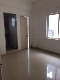 1008 sqft, 2 bhk Apartment in Builder Swati Residency 4 Chandkheda, Ahmedabad at Rs. 33.0000 Lacs