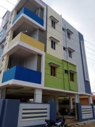 1350 sqft, 3 bhk Apartment in Builder Project Dasannapet, Vizianagaram at Rs. 32.0000 Lacs
