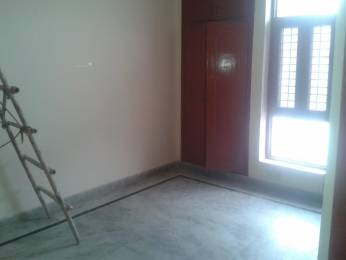 500 sqft, 2 bhk IndependentHouse in Builder Dev Bhoomi Surdas Colony, Faridabad at Rs. 18.0000 Lacs
