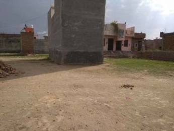 450 sqft, Plot in Builder Dev Bhoomi Pro Noida Sector 143, Greater Noida at Rs. 8.0000 Lacs