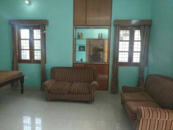 500 sqft, 1 bhk Apartment in Builder Project Gomti Nagar, Lucknow at Rs. 5000