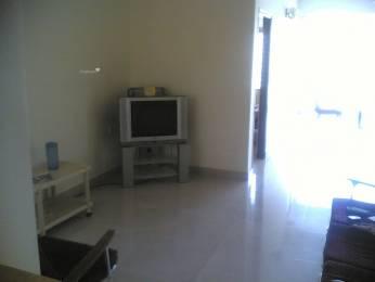 1300 sqft, 2 bhk Apartment in Reputed Manish Classic Bilekahalli, Bangalore at Rs. 24000