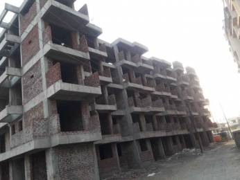 443 sqft, 1 bhk Apartment in Supreme Hill Side Residency Wing A B And C Badlapur West, Mumbai at Rs. 13.5000 Lacs