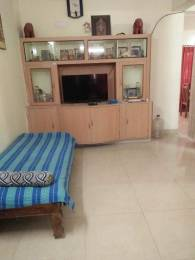 1450 sqft, 3 bhk Apartment in SRR Pride Bachupally, Hyderabad at Rs. 39.0000 Lacs