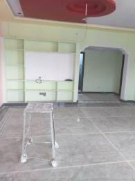 1998 sqft, 3 bhk IndependentHouse in Builder Project Vanasthalipuram, Hyderabad at Rs. 1.1000 Cr