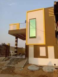 999 sqft, 2 bhk IndependentHouse in Builder Project Vanasthalipuram, Hyderabad at Rs. 52.0000 Lacs